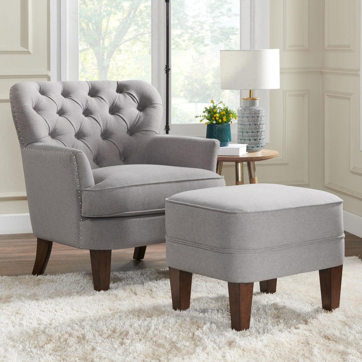 Top Living Room Chairs Costco