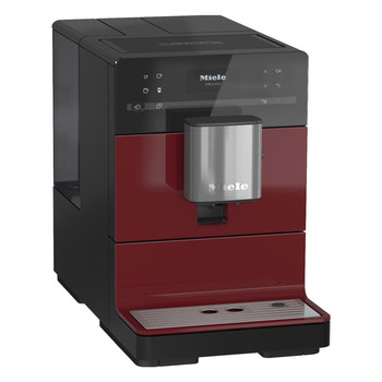 Miele Bean To Cup Coffee Machine CM5300