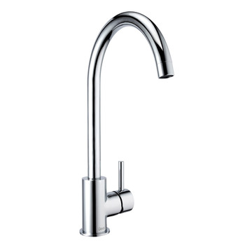 Deva Insignia Mono Kitchen Sink Mixer Tap, Model INS104