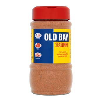 Schwartz Old Bay Seasoning, 280g