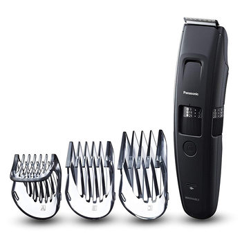 Panasonic ER-GB86 Ultimate Beard Trimmer