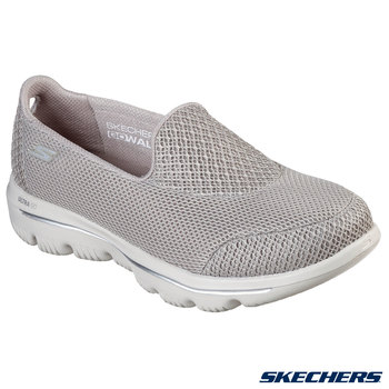 Skechers GOwalk Evolution Women's Shoes in 6 Colours and 6 Sizes