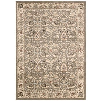 Renaissance Rug in 4 Sizes and 6 Colours