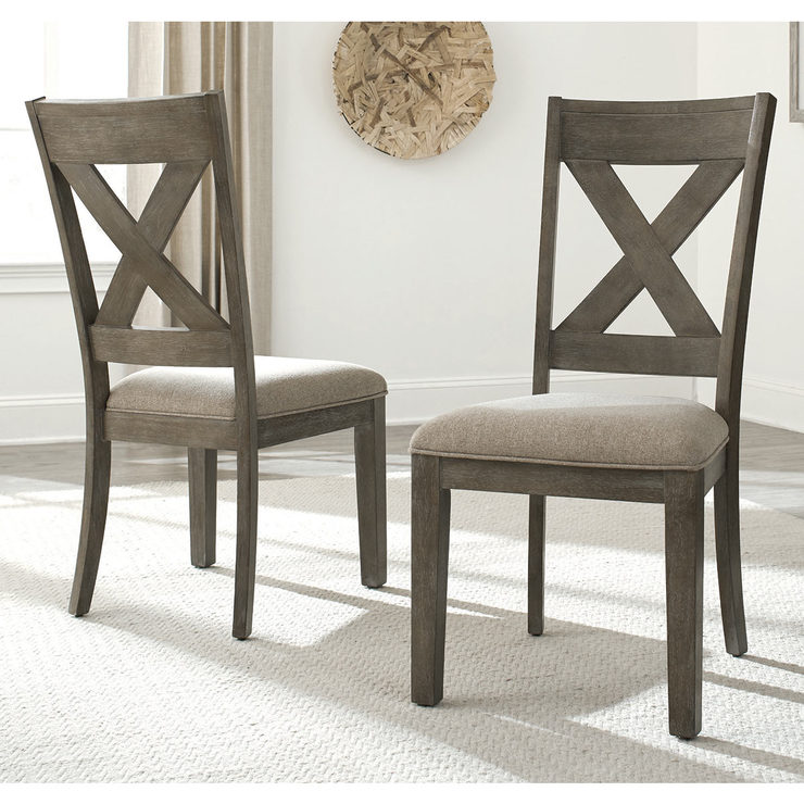 Costco Dining Room Furniture