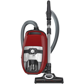 Miele Blizzard CX1 Cat & Dog PowerLine Bagless Cylinder Vacuum Cleaner SKCF3