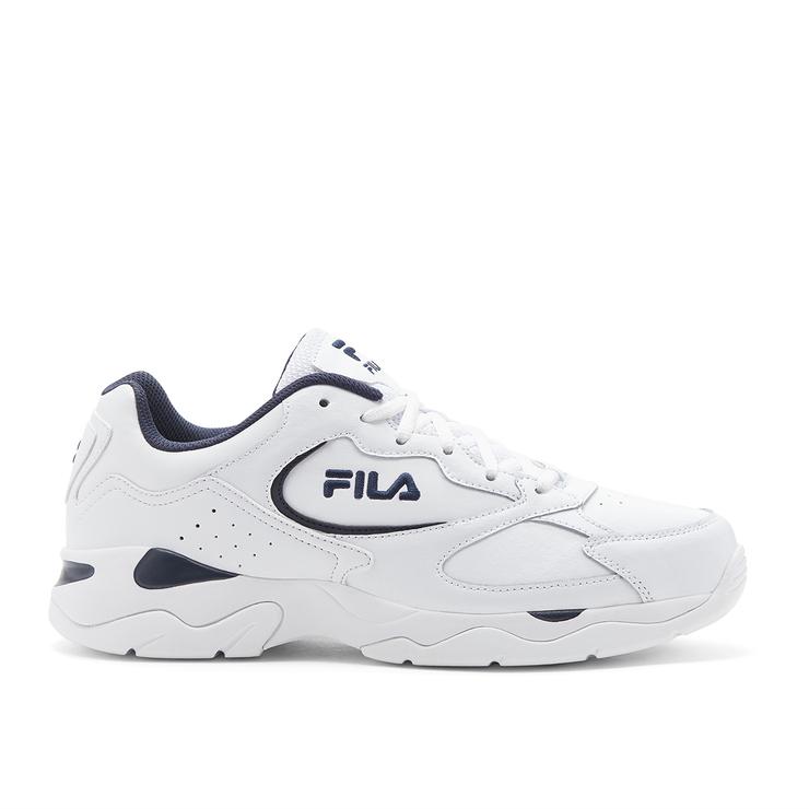Fila Tri Runner Men's Athletic Shoes in