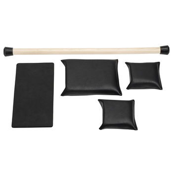 Peak Pilates Accessory Pack