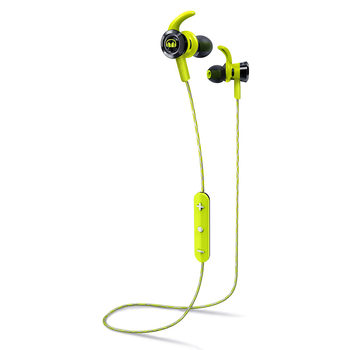 Monster iSport Victory In Ear Wireless Headphones
