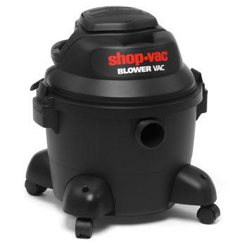 Vacuum Cleaner Deals Hoover Miele Henry Bosch Shark