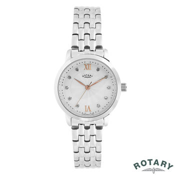 Rotary LB42825/21 Ladies Watch