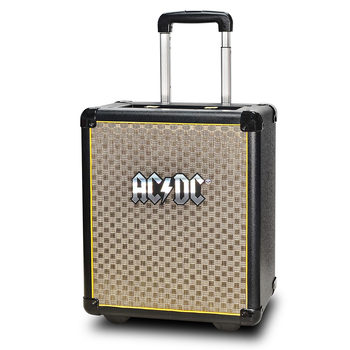 AC/DC TNT3 Bluetooth Portable Speaker