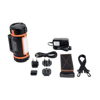 Celestron PowerTank Lithium Power Pack