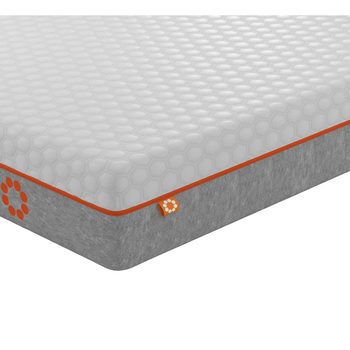 Dormeo Octasmart Hybrid Mattress in 4 Sizes