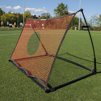 "Quickplay Spot Elite 4ft 11"""" x 3ft 4"""" (1.5 x 1m) Mini Spot Rebounder"