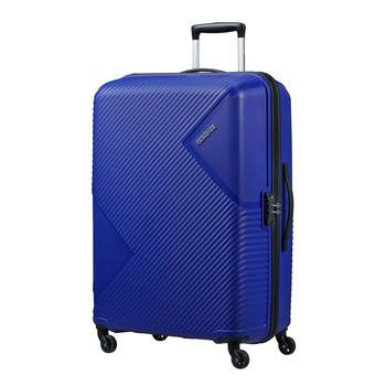American Tourister Zakk Large Hardside Spinner Case in 3 Colours