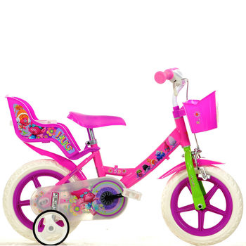 "12"" (30.5cm) Children's Character Bicycle (3+ Years)"
