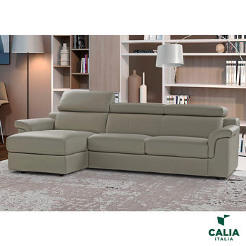 Quality Sofas Online at Warehouse Prices