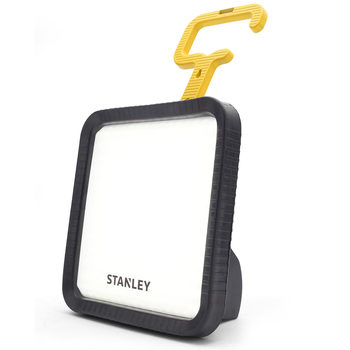 Stanley 2100 Lumen Portable LED Wall Worklight