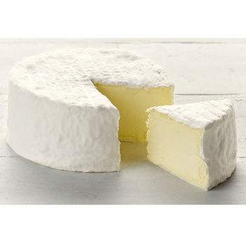 Fromagerie Lincet Brillat Savarin Cheese, 3 x 500g (Serves 18-20 people)