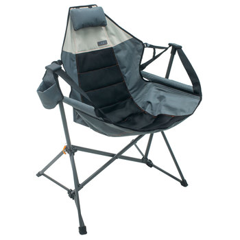 Rio Brands Outdoor Swinging Hammock Chair