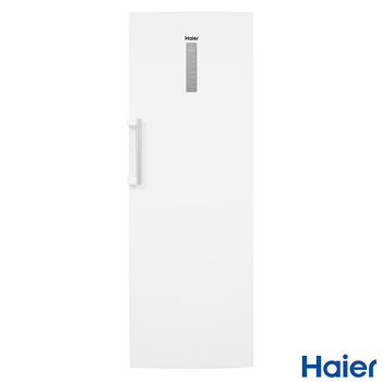 Haier H3F-280WSAAU1, Freezer A++ Rating in White