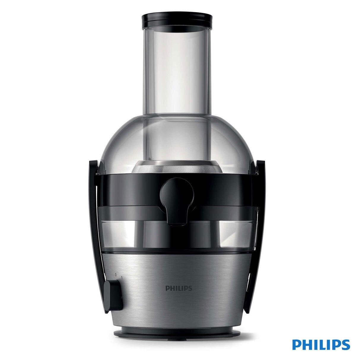 Philips HR183601 Viva Collection