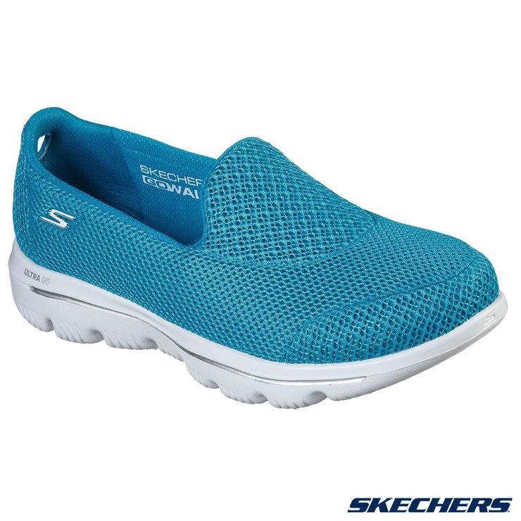 Skechers GOwalk Evolution Women's Shoes