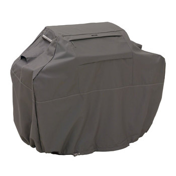 Classic Accessories Ravenna Large Barbecue Grill Cover 64'' (163cm)