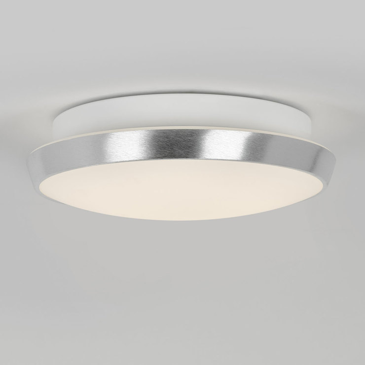 Artika Skyraker LED Ceiling Light