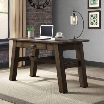Bayside Furnishings East Hill Writing Desk