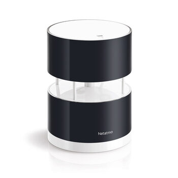 Netatmo Smart Wind Gauge/Anemometer