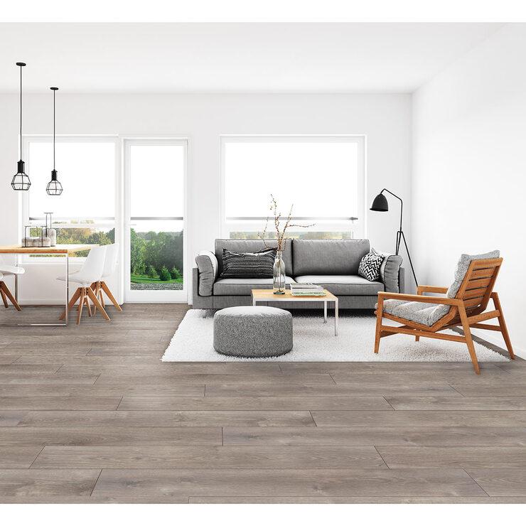 Golden Select Hartford Oak Splash, Golden Oak Laminate Flooring Costco