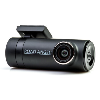 Road Angel Aura HD2 Dashcam