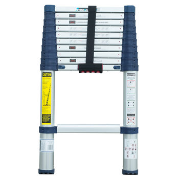 Xtend+Climb® 3.2m (320cm) Pro Series Telescopic Ladder
