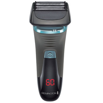 Remington F8 Ultimate Series Foil Shaver XF8705