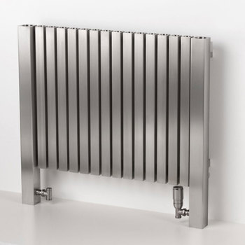 AEON Marion Radiator 760 x 1230 x 90 mm