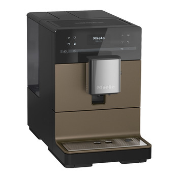 Miele Bean To Cup Coffee Machine CM5500