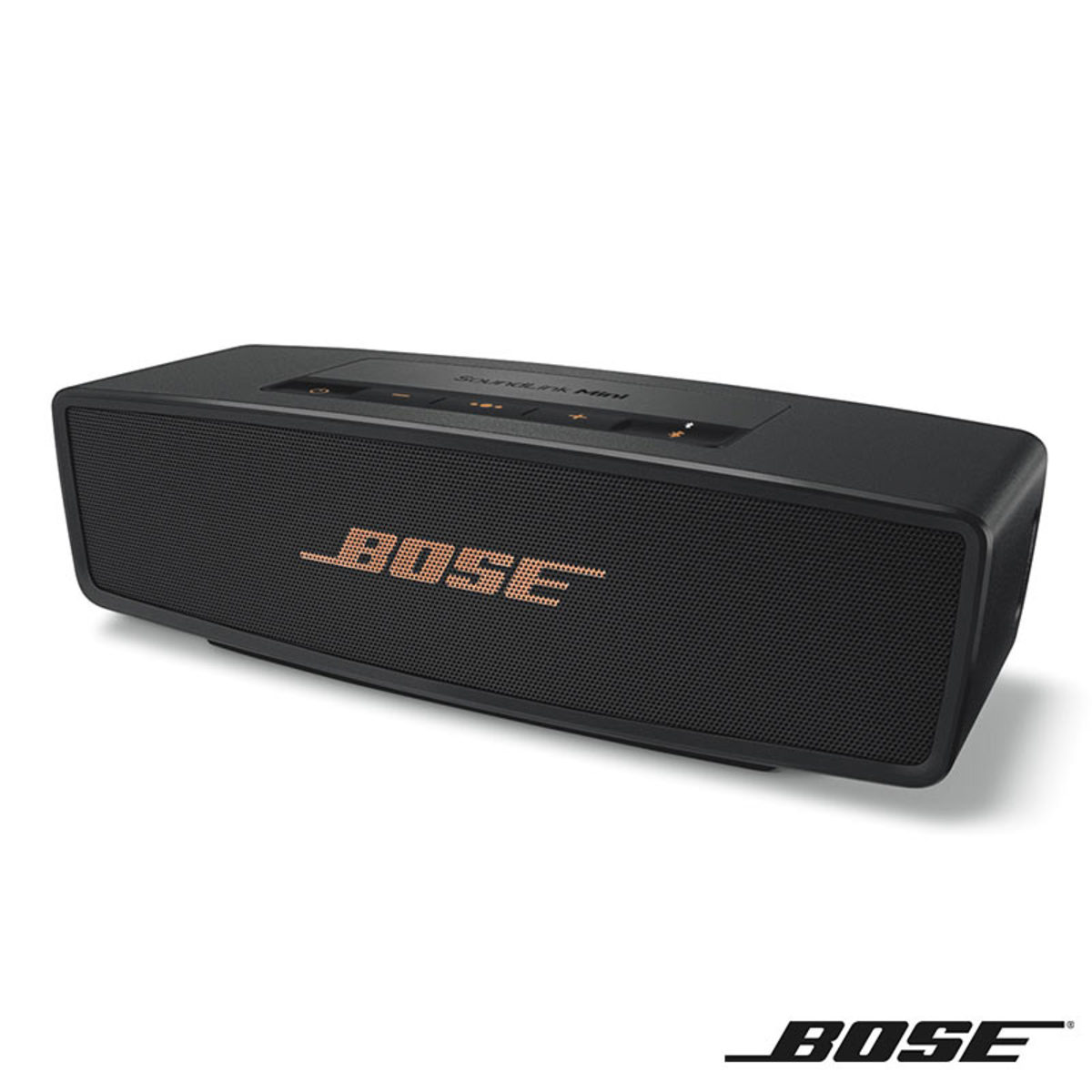 bose bluetooth speaker unit