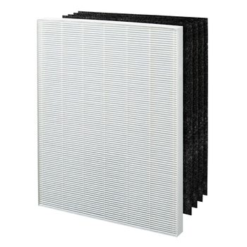 Winix Replacement Filter C for P150 Air Purifier