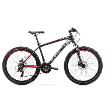 "Romet Rambler 17"" (43cm) Mountain Bike"