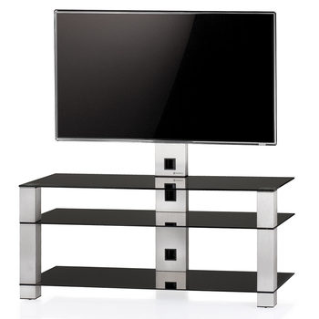 "Sonorous PL2430 Cabinet for TVs up to 55"" in 2 Colours"
