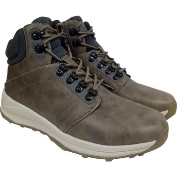 Khombu Men's Hiking Boot in 2 Colours and 6 Sizes
