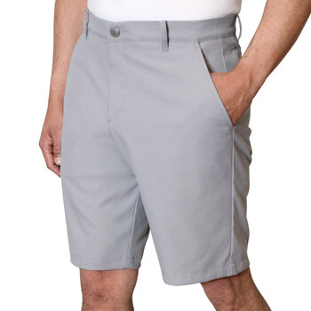 Kirkland Signature Men's Performance Shorts in 3 Colours and 5 Sizes