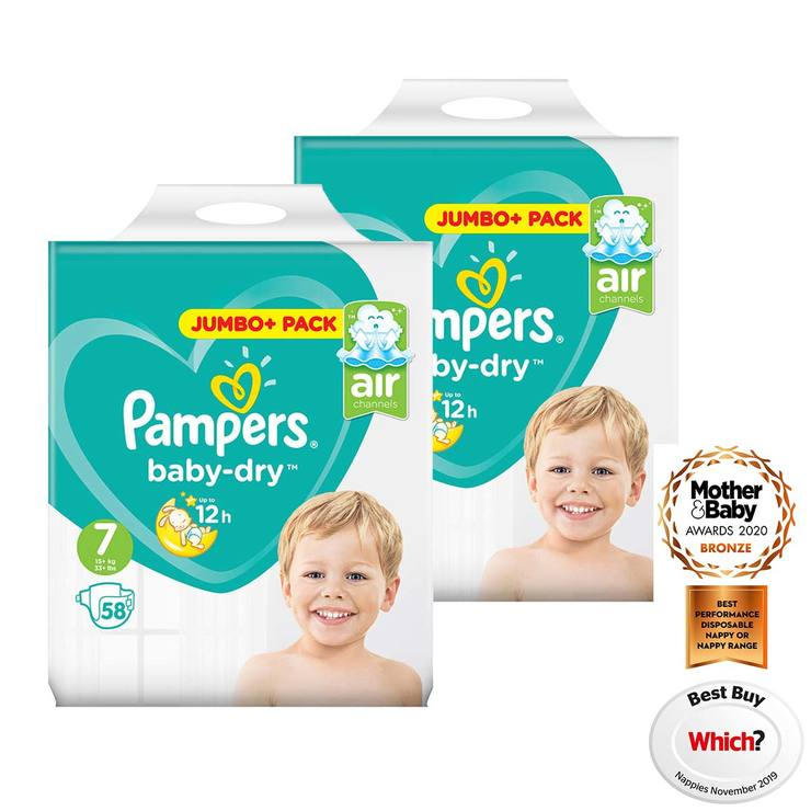 FREE UK SPECIAL DELIVERY 12 Pampers Change Mats