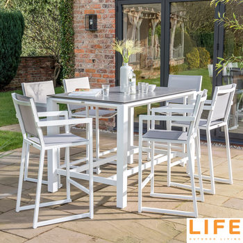 Garden Furniture Warehouse Prices On Outdoor Furniture