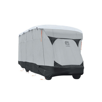 Classic Accessories Skyshield Motorhome Cover in 3 Sizes