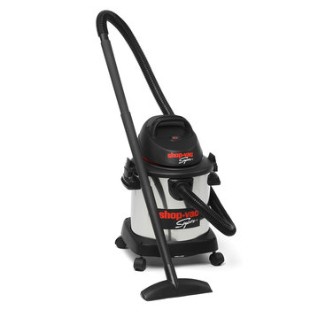 Vacuum Cleaner Deals Hoover Miele Henry Bosch Shark