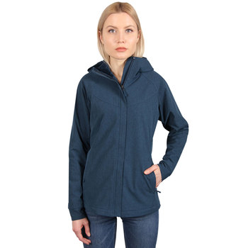 Kirkland Signature Women's Softshell Jacket in 3 Colours and 4 Sizes