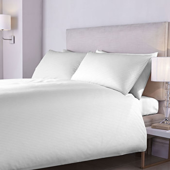 Boutique Living 800 Thread Count 6 Piece King Size Bed Set, in 2 Colours