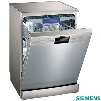 Siemens SN236I03MG IQ300 14 place settings Dishwasher  A++ Rating in Stainless Steel